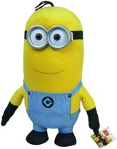 Despicable Me 3 - Minions Tim knuffel (40cm)