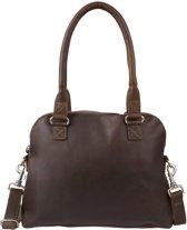 Cowboysbag Bag Carfin