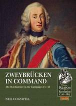 ZweybruCken in Command