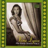 Vera Lynn:The Early Years Vo.1
