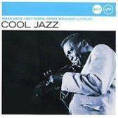 Cool Jazz ( Jazz Club )
