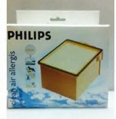 philips clean air allergis hr 4920