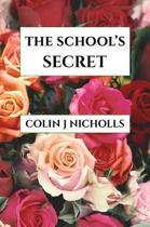 The School's Secret