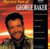 The Very Best Of George Baker