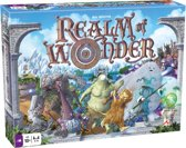 Realm of Wonder - Strategiespel