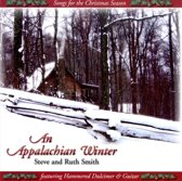 An Appalachian Winter