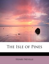 The Isle of Pines