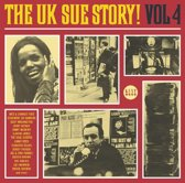 Uk Sue Story! Vol.4 -26Tr