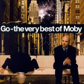 Go - Very Best Of Moby