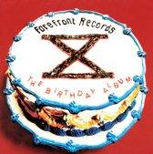 Ten: The Birthday Album