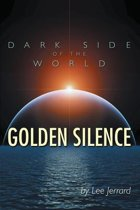 Dark Side of the World