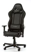 DXRacer Racing R0 - Gamestoel - Zwart