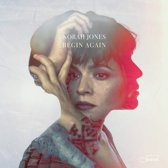 Begin Again (CD)