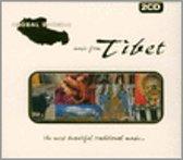 Various - Music From Tibet