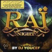 Rai Night