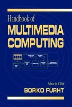 Handbook of Multimedia Computing