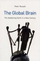 The Global Brain