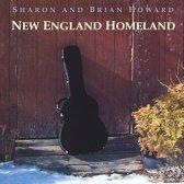 New England Homeland