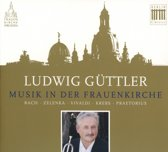 Guttler,Ludwig;Musik In Der Frauenk