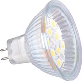 Talamex Super LED 10-30V MR11/MR16