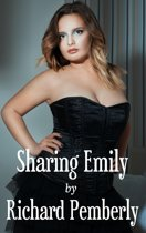 Sharing Emily