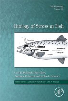 Biology of Stress in Fish