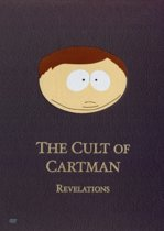 South Park: Cult Cartman (D)