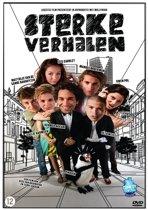 Sterke Verhalen (dvd)
