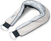 BeurerMG150 Shiatsu - Massagekussen - nek en schouder