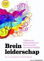 Breinleiderschap
