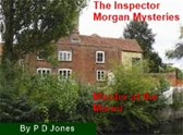 The Inspector Morgan Mysteries - Murder at the Manor