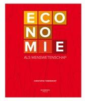 Economie als menswetenschap