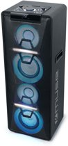Muse M-1950 DJ Disco Speaker - 500 Watt