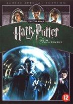 Harry Potter En De Orde Van De Feniks (Speciale Editie)