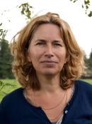 Carolien Barkman