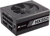 Professional Series HX850 Fully Modular80 Plus Platinum