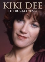 Rocket Years -Box Set-