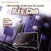 Dj's Club