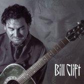 Bill Clift