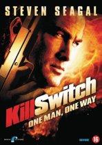 Kill Switch (dvd)