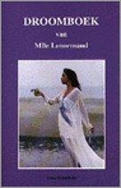 Droomboek van mlle lenormand