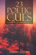 23 Poetic Cues