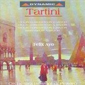 Concertos Ayo Vol 1