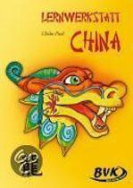 Lernwerkstatt China