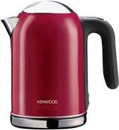 Kenwood kMix Boutique SJM021 Waterkoker - Rood