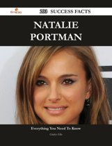 Natalie Portman 203 Success Facts - Everything you need to know about Natalie Portman