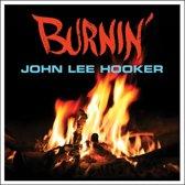 Burnin' -Hq-