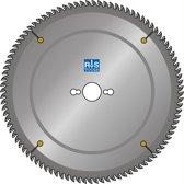 RvS Tools RVS Zaagblad Mfw216X2,8X30 60T Hm Afkort