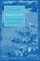 Mughal Arcadia