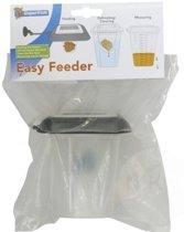 Superfish Easy feeder kit voor vlokken / diepvriesvoer
